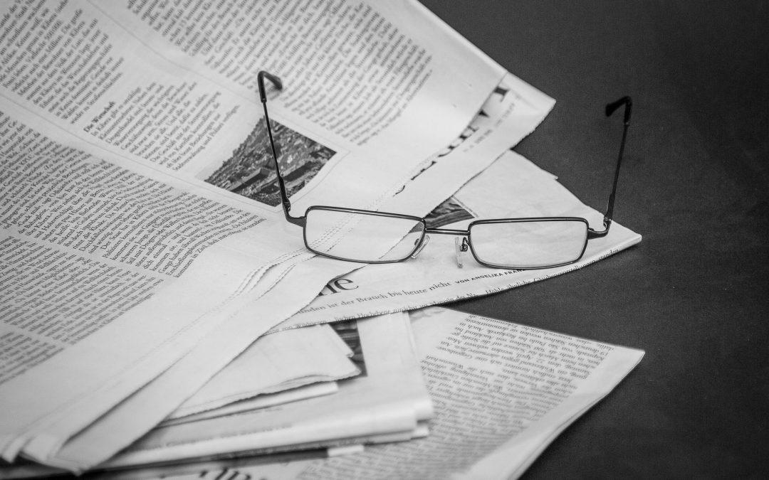 Interview mit dem VDI – Blinde Trendgläubigkeit führt in die Sackgasse