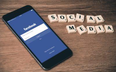 Mitarbeitersuche im Social Web bleibt häufig erfolglos