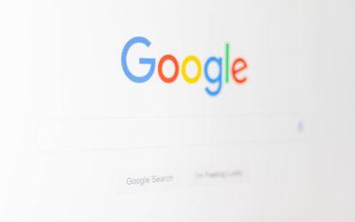 Google for Jobs – Der Schrecken von Stepstone, Monster und Co.?